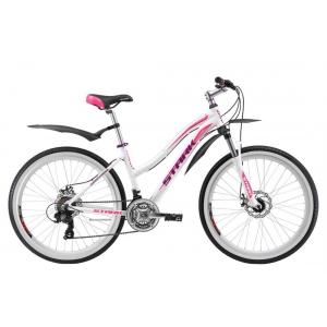 Женский велосипед Stark Luna 26.2 D (2017)