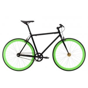 Фикс велосипед Stark Terros 700 S (2017)