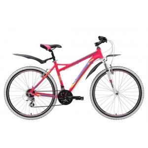 Женский велосипед Stark Ultra 26.3 V (2017)