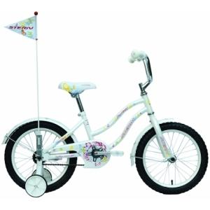 Детский велосипед Stern Fantasy 16 (2015)