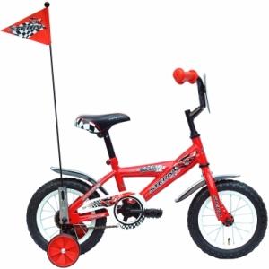 Детский велосипед Stern Rocket 12 (2015)