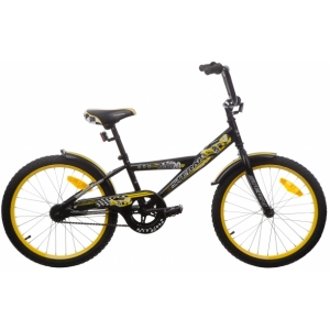 Детский велосипед Stern Rocket 20 (2015)