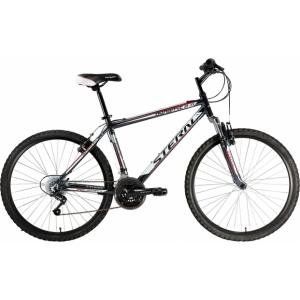 Горный велосипед Stern Dynamic 2.0 (2015)