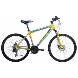 Горный велосипед Stern Energy 2.0 Alternative (2015)
