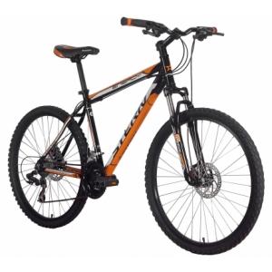Горный велосипед Stern Energy 2.0 (2015)