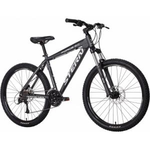 Горный велосипед Stern Force 2.0 (2015)