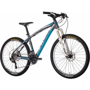 Горный велосипед Stern Motion CS Team (2015)