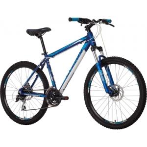 Горный велосипед Stern Motion 4.0 (2015)
