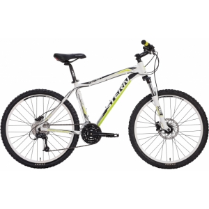 Горный велосипед Stern Motion 5.0 (2015)