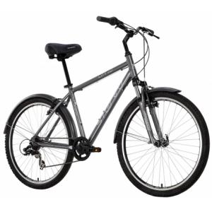 Городской велосипед Stern City 1.0 (2015)