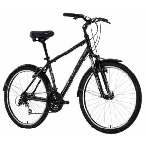 Городской велосипед Stern City 2.0 (2015)