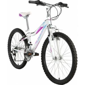 Подростковый велосипед Stern Leeloo 24 (2015)