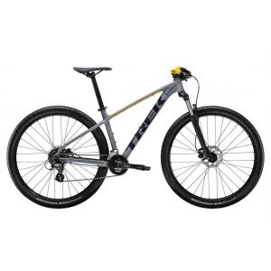Найнер велосипед Trek Marlin 6 29 (2020)