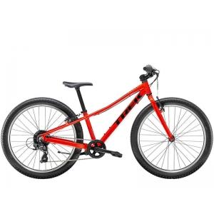 Подростковый велосипед Trek Precaliber 24 8Sp Boys (2020)