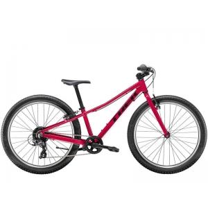 Подростковый велосипед Trek Precaliber 24 8Sp Girls (2020)
