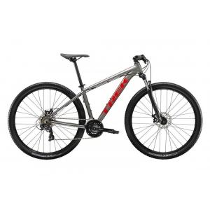 Велосипед горный Trek Marlin 4 27.5 (2020)