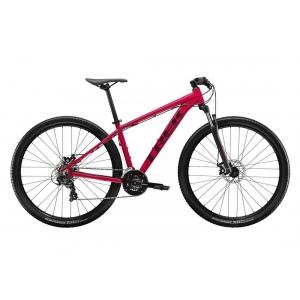 Велосипед горный Trek Marlin 4 29 (2020)