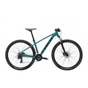 Найнер велосипед Trek Marlin 5 29 (2020)