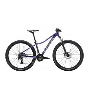 Велосипед горный Trek Marlin 5 WSD 27.5 (2020)
