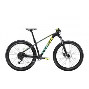 Велосипед горный Trek Roscoe 6 (2020)