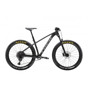 Велосипед горный Trek Roscoe 7 (2020)