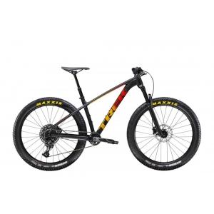 Велосипед горный Trek Roscoe 8 (2020)