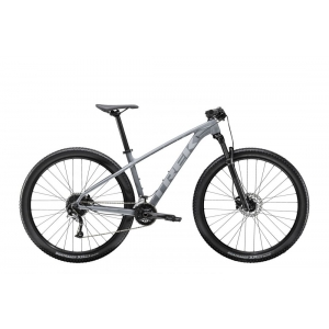 Велосипед горный Trek X-Caliber 7 (2020)