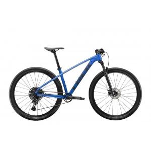 Велосипед горный Trek X-Caliber 8 (2020)