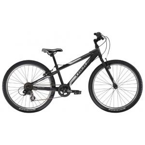 Велосипед Trek Mt. Track 200 (2012)