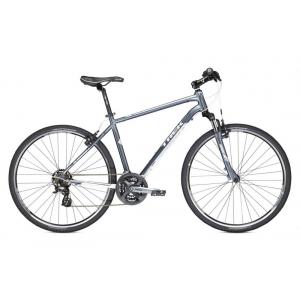 Велосипед дорожный Trek 8.2 DS (2014)