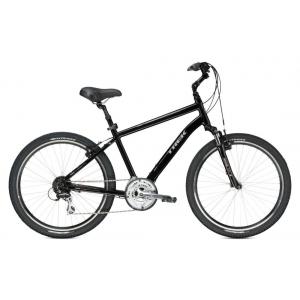 Велосипед дорожный Trek Shift 3 (2015)