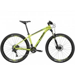 Найнер велосипед Trek Skye SL Disk (2015)
