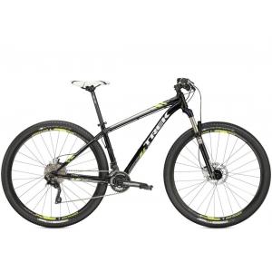 Найнер велосипед Trek X-Caliber 9 (2015)