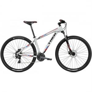 Найнер велосипед Trek Marlin 6 (2015)