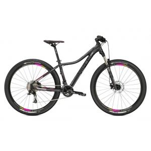Найнер велосипед Trek Skye SLX Disk (2015)