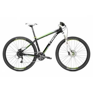 Найнер велосипед Trek X-Caliber 7 (2015)