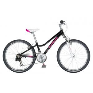 Подростковый велосипед Trek MT 220 Girl (2015)
