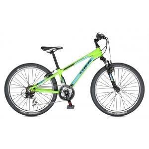 Подростковый велосипед Trek MT 220 Boy (2015)