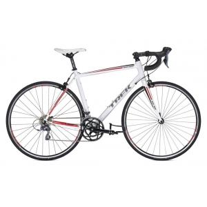 Шоссейный велосипед Trek 1.1 H2 Compact (2015)
