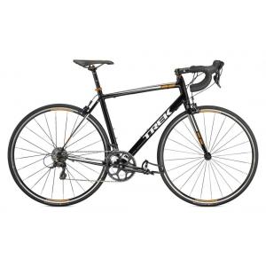 Шоссейный велосипед Trek 1.2 H2 Compact (2015)