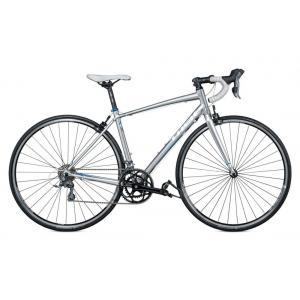 Шоссейный велосипед Trek Lexa Compact (2015)