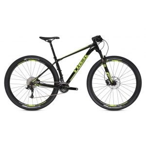 Велосипед Trek Superfly 6 29 (2016)