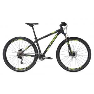 Найнер велосипед Trek X-Caliber 9 (2016)