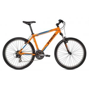Велосипед горный Trek 3500 (2016)