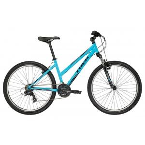 Женский велосипед Trek 820 WSD (2019)
