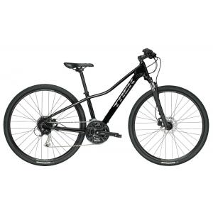 Женский велосипед Trek Dual Sport 3 Womens (2019)