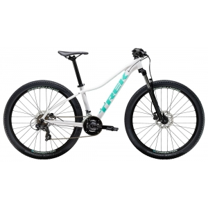 Женский велосипед Trek Marlin 5 29 Womens (2019)