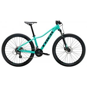 Женский велосипед Trek Marlin 6 29 Womens (2019)