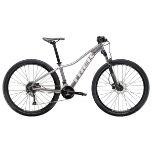 Женский велосипед Trek Marlin 7 27,5 Womens (2019)
