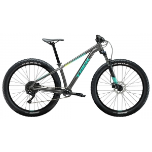 Женский велосипед Trek Roscoe 6 27.5 Womens (2019)